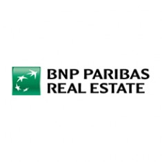 bnp_real_estate
